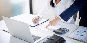 Comprehensive Supervisory Skills Training
