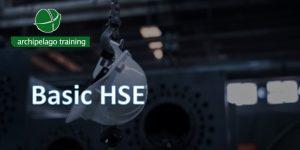 Basic HSE