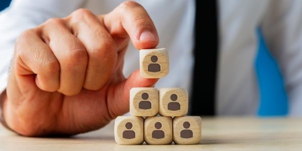 HR for Non HR Manager in Competitive Business Organization