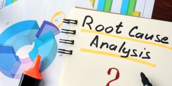 Root Cause Analysis (RCA)