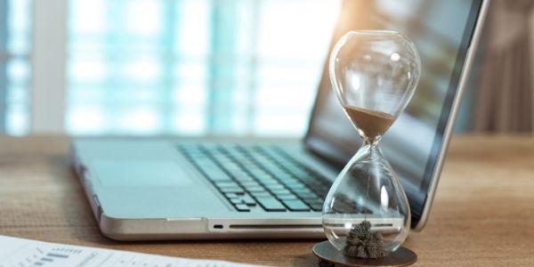 Effective Time Management & Delegation