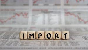 Ekspor Impor dan Kepabeanan