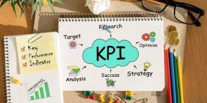 Optimizing Companys KPIs with Balance Scorecard