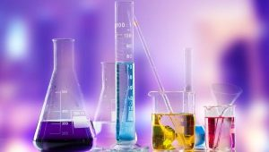 How to Develop : Laboratory Information Management System (LIMS)