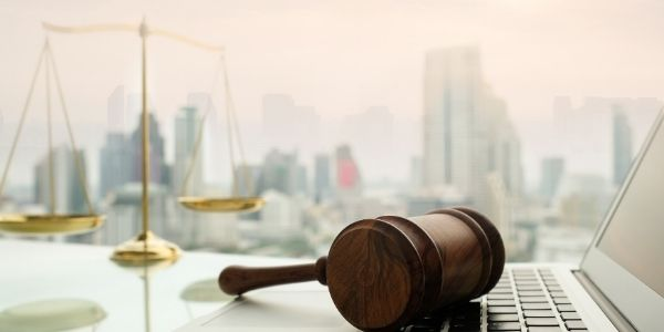 Executive Corporate Law for Non Lawyer