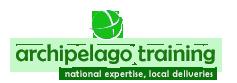 logo-archipelagotraining-1