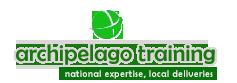 logo-archipelagotraining-2.