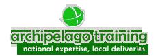 logo-archipelagotraining