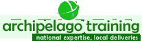logo-archipelagotraining.png