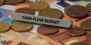 Cost Control & Budgeting Profit Planning