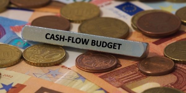 Cost Control & Budgeting Profit Planning