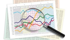 Data Analysis and Management using MS Excel 2013