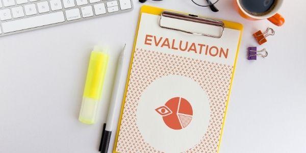 Certified Job Analyst dan Job Evaluation Specialist Program – 1 day