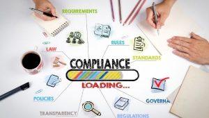 Compliance Management Training