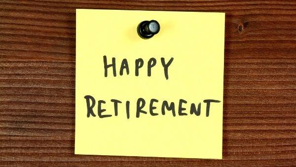 Program Persiapan Pensiun – 3 Day