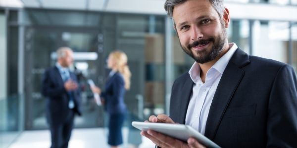 Salesmanship Skills