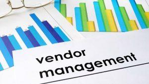 Strategic Sourcing and Vendor Management